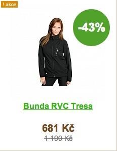 Bunda RVC Tresa