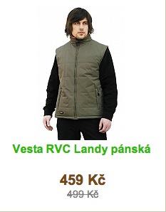https://www.4camping.cz/p/vesta-rvc-landy-panska/