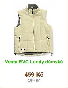 https://www.4camping.cz/p/vesta-rvc-landy-damska/