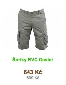 https://www.4camping.cz/p/sortky-rvc-gaster/