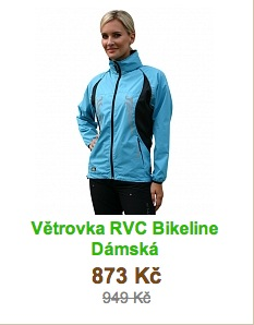 https://www.4camping.cz/p/vetrovka-rvc-bikeline-damska/