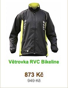 https://www.4camping.cz/p/vetrovka-rvc-bikeline-1/