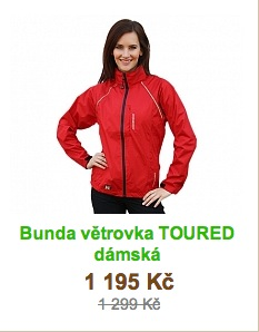 https://www.4camping.cz/p/bunda-vetrovka-toured-damska/