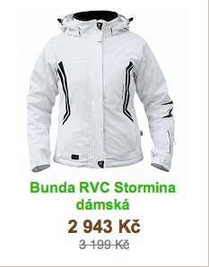 https://www.4camping.cz/p/stormina/