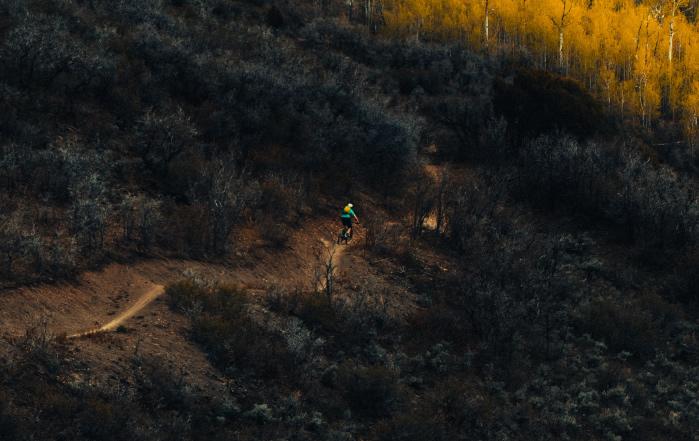 Na kolo, běžky i na výlety s exkluzivní slevou