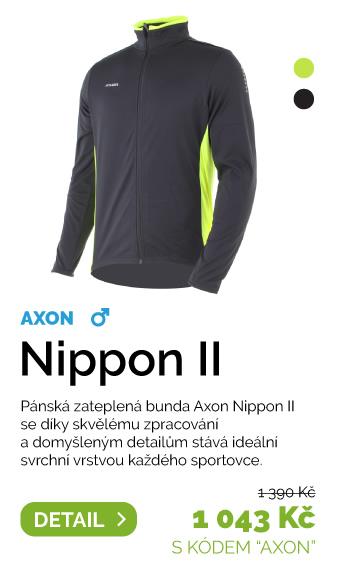 Nippon II