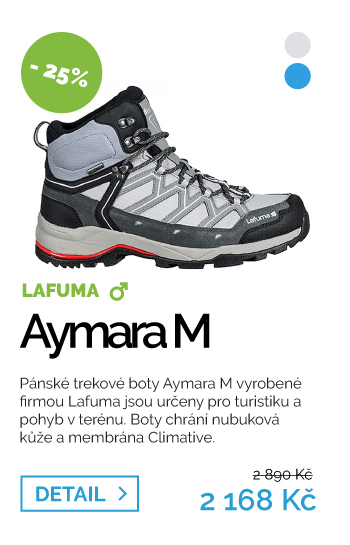 d7c8a230567 Vyberte si z nejširší nabídky turistické obuvi v ČR