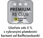Premium RB - Club