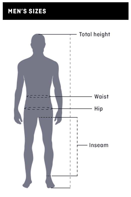 mens-trousers-EN.jpg