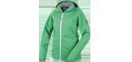 Výpredaj dámskeho outdoorového oblečenia  18e5757f607