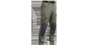 Férfi softshell nadrágok