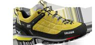 6b29f4829dbc5 Pánske trekové topánky | 4Camping.sk