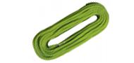 Horolezecké laná