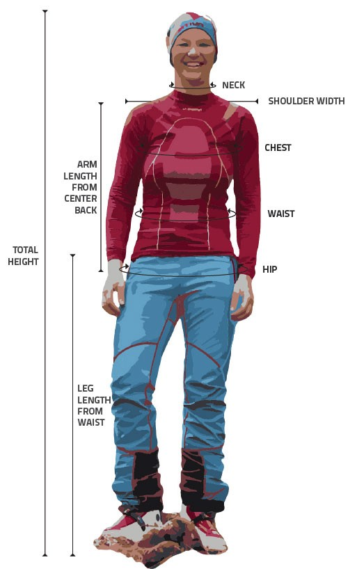 size_chart_picture_of_woman.jpg