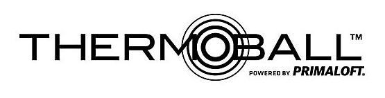 thermoball-logo.jpg