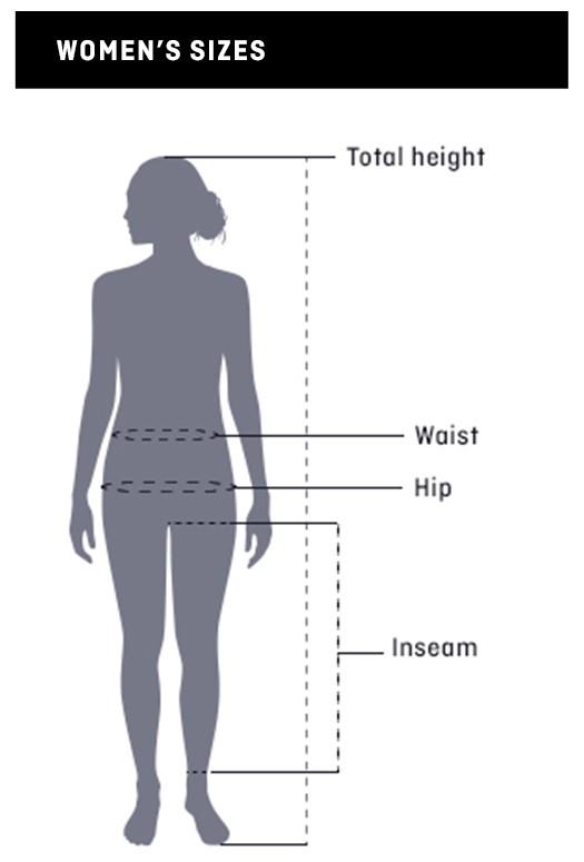 womens-trousers-EN.jpg
